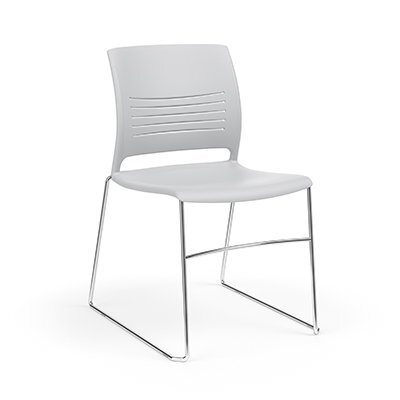 strive HD stack chair